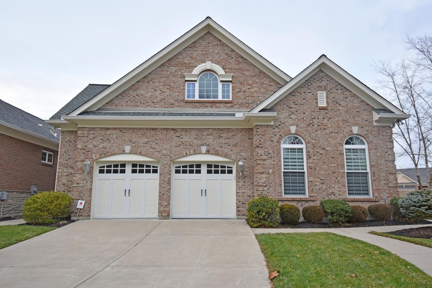 7404 Sea Pines Place, West Chester, OH 45069