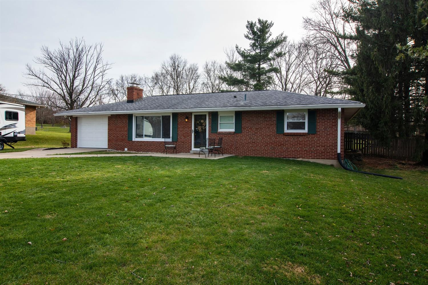 Property for sale at 6041 Bardean Drive, West Chester,  Ohio 45069