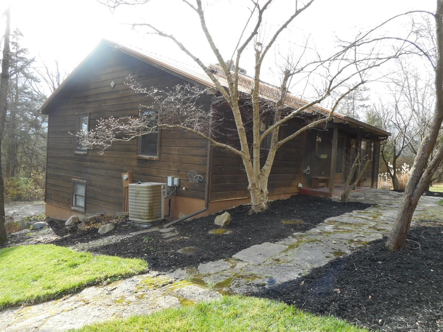Property for sale at 8991 Strout Road, Washington Twp,  Ohio 45113