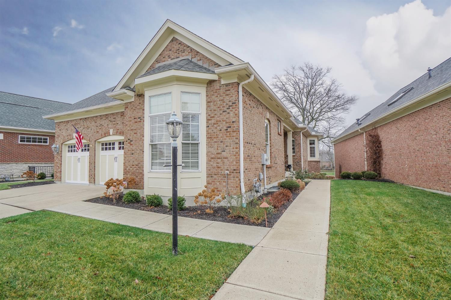 7174 Harbour Town Drive, West Chester, OH 45069