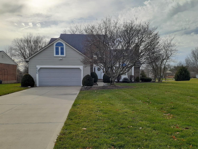 Property for sale at 6235 Hummingbird Drive, Deerfield Twp.,  Ohio 45040