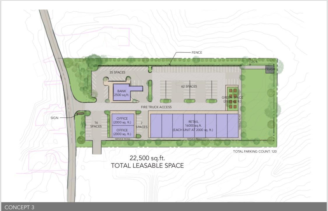 Property for sale at 7509 Bridgetown Road, Miami Twp,  Ohio 45248