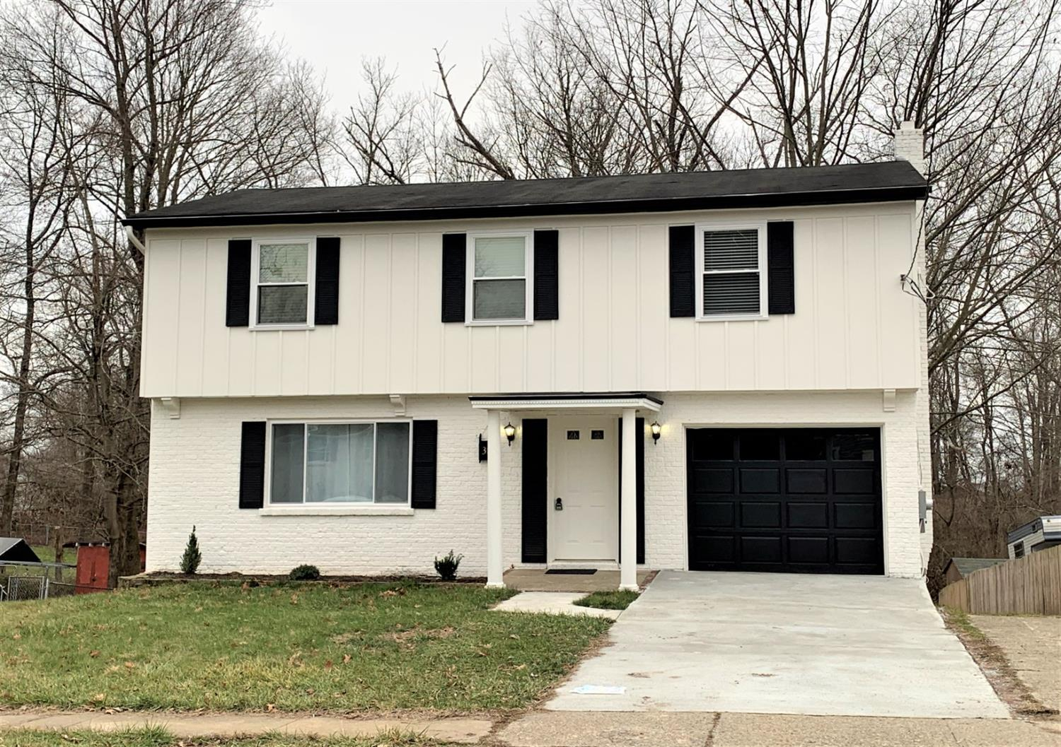 30 Crestview Drive, Milford, OH 45150