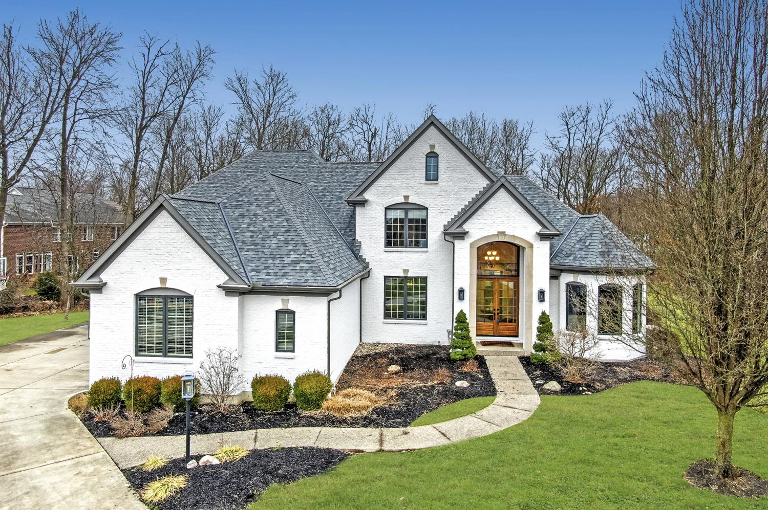 Property for sale at 6567 Trailwoods Drive, Miami Twp,  Ohio 45140