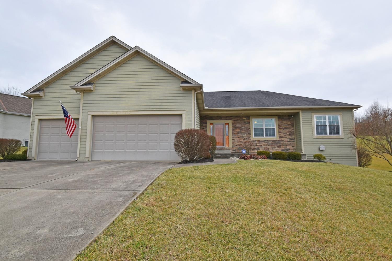 Property for sale at 6830 Edgeworth Drive, Liberty Twp,  Ohio 45011