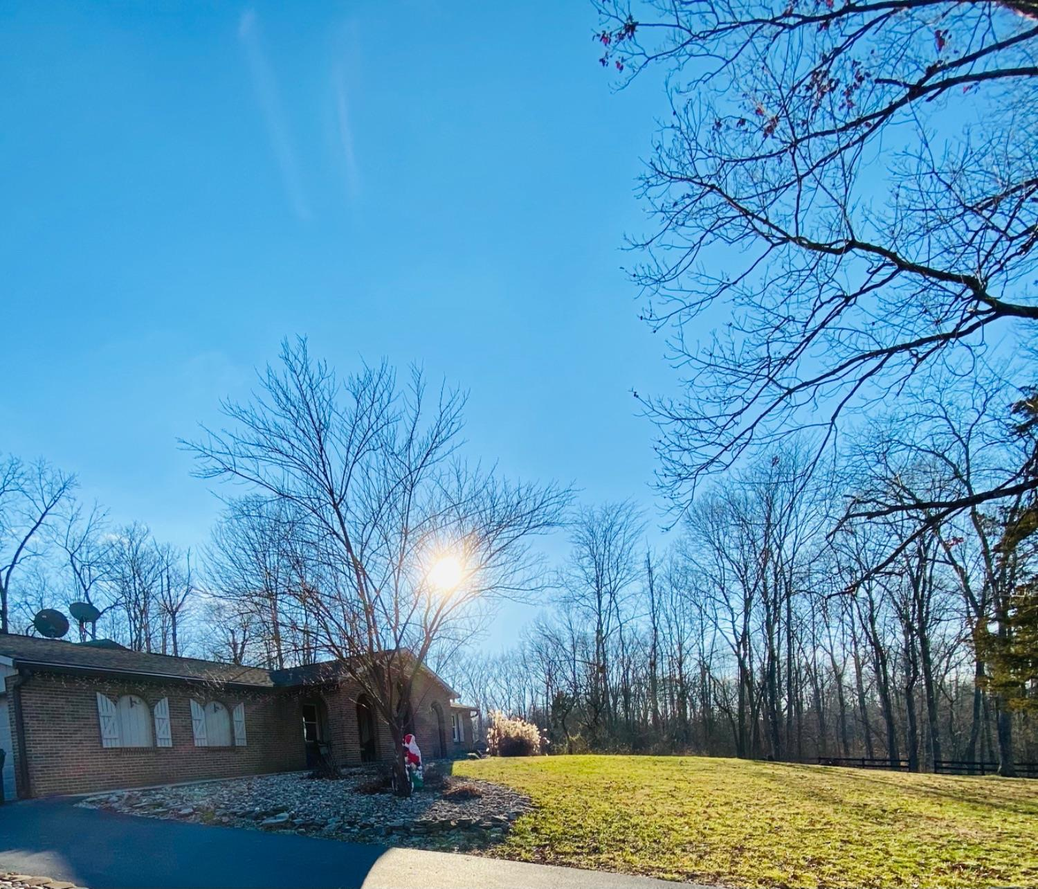 Property for sale at 7043 Strout Road, Washington Twp,  Ohio 45152