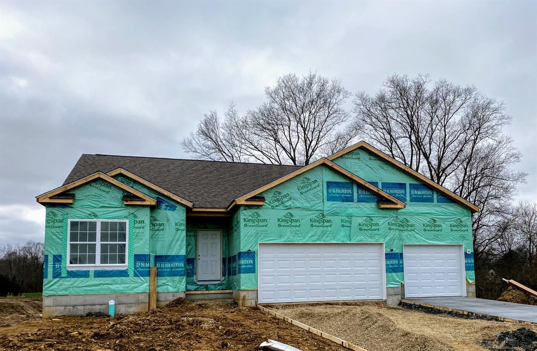 Property for sale at 3105 Village Court, Hamilton Twp,  Ohio 45152