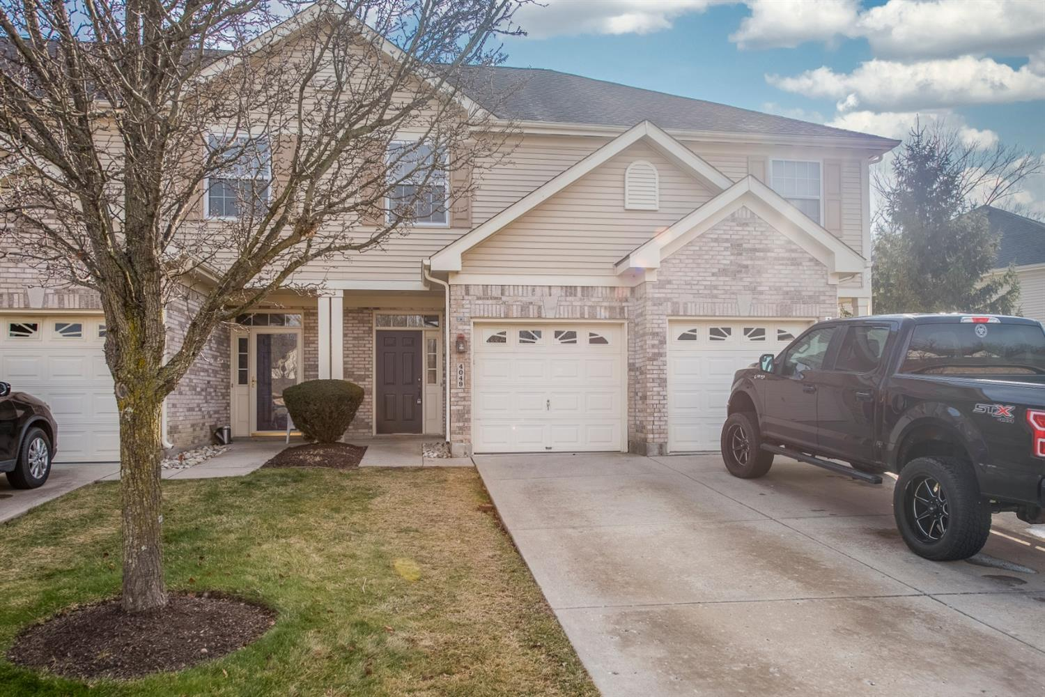 Property for sale at 4049 Spyglass Hill Drive, Mason,  Ohio 45040