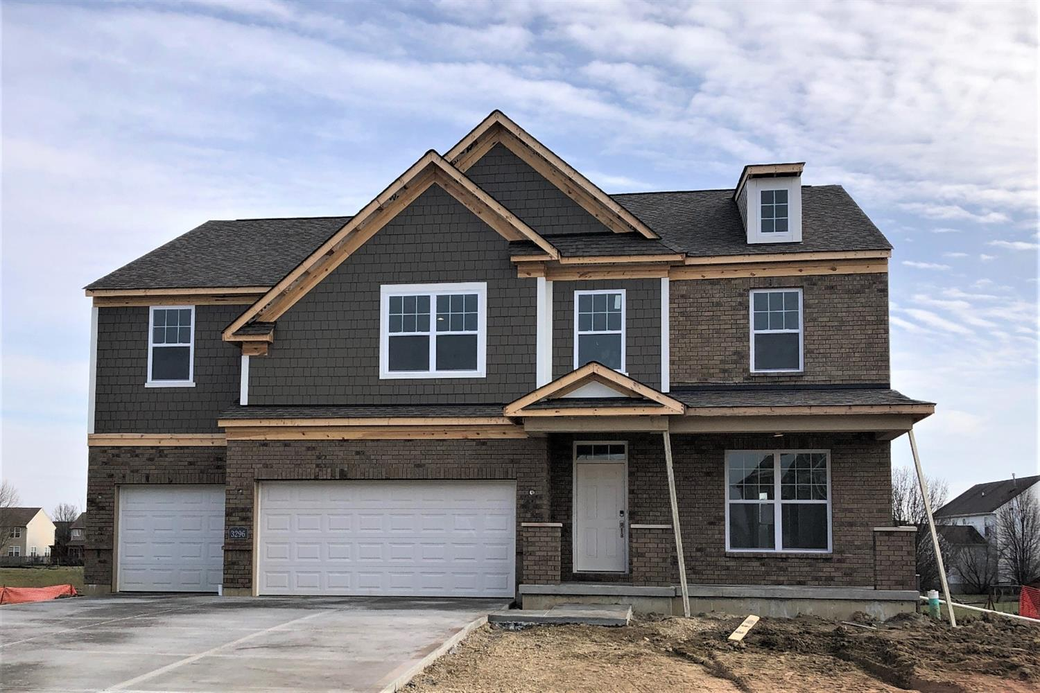 Property for sale at 3296 Gilbert Drive Unit: 119, Deerfield Twp.,  Ohio 45040