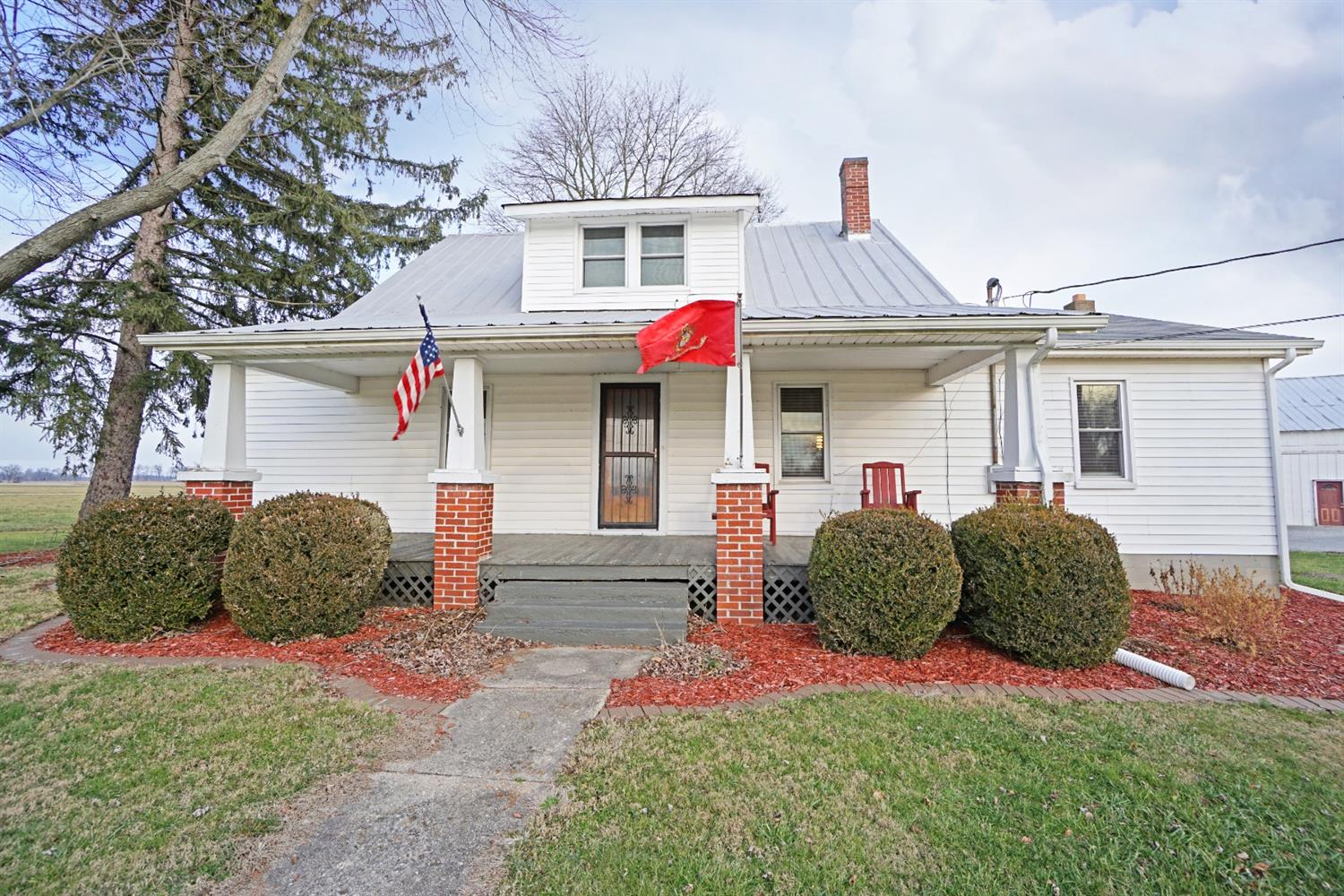 Property for sale at 16022 Us Rt 68, Green Twp,  Ohio 4