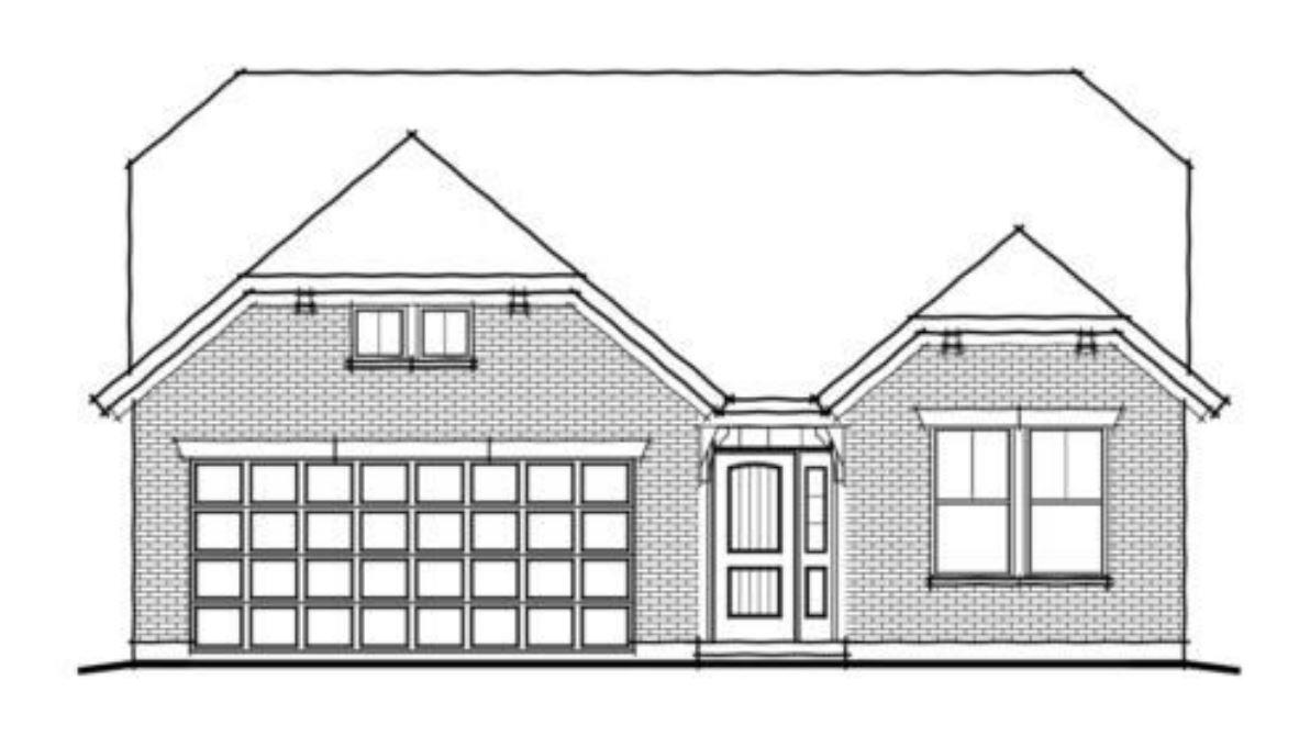 Property for sale at 4332 R E Smith Drive, West Chester,  Ohio 45069