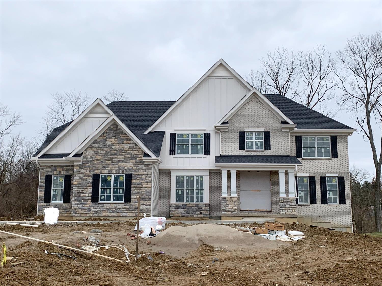 Property for sale at 6430 Birch Creek Drive, Miami Twp,  Ohio 45140