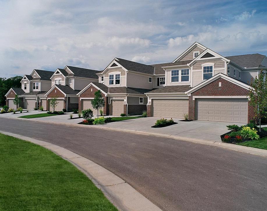 Property for sale at 4434 Fairway Lane, Turtle Creek Twp,  Ohio 4