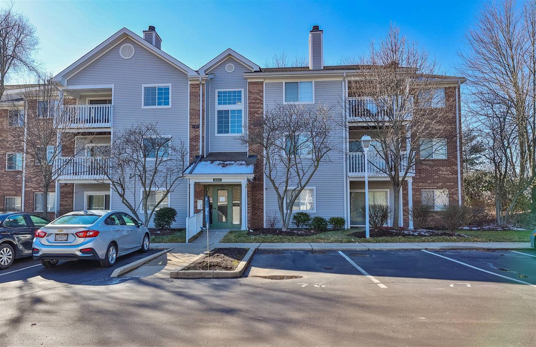 Property for sale at 220 Carrington Place Unit: 312, Loveland,  Ohio 4