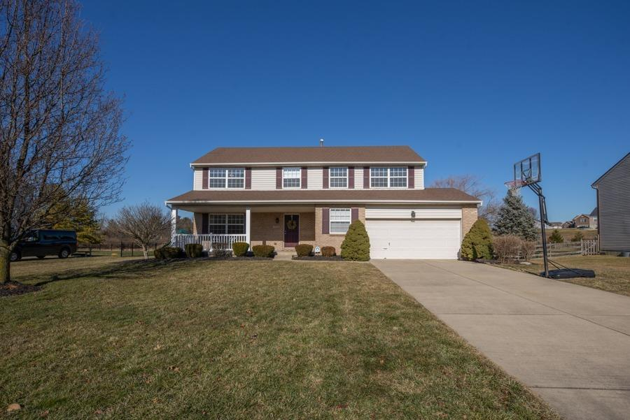 Property for sale at 4508 Randall Drive, Liberty Twp,  Ohio 45011
