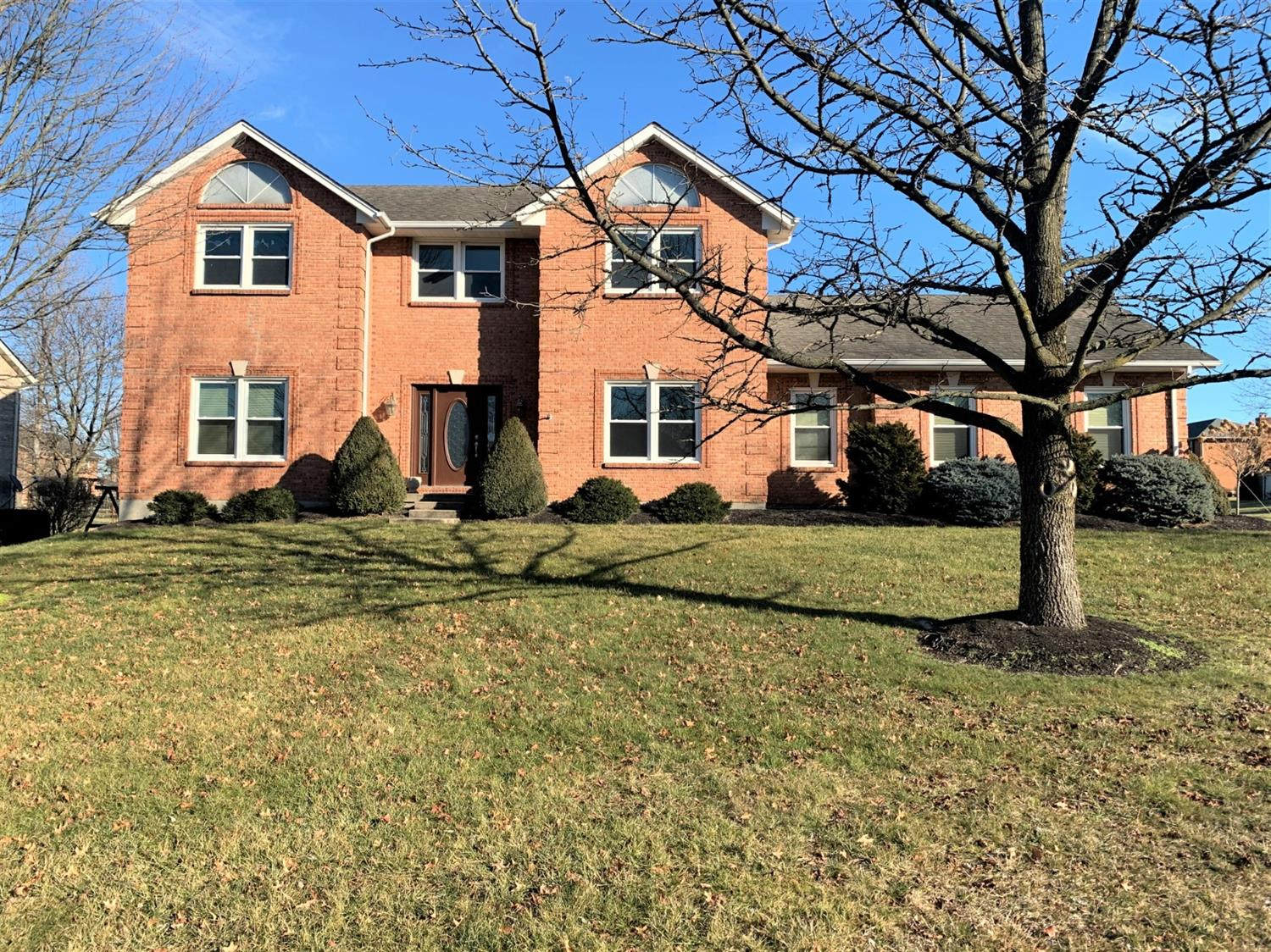 Property for sale at 4832 Pinnacle Court, Liberty Twp,  Ohio 45011
