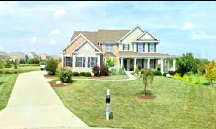 Property for sale at 6436 Shady Oak Lane, Mason,  Ohio 45040