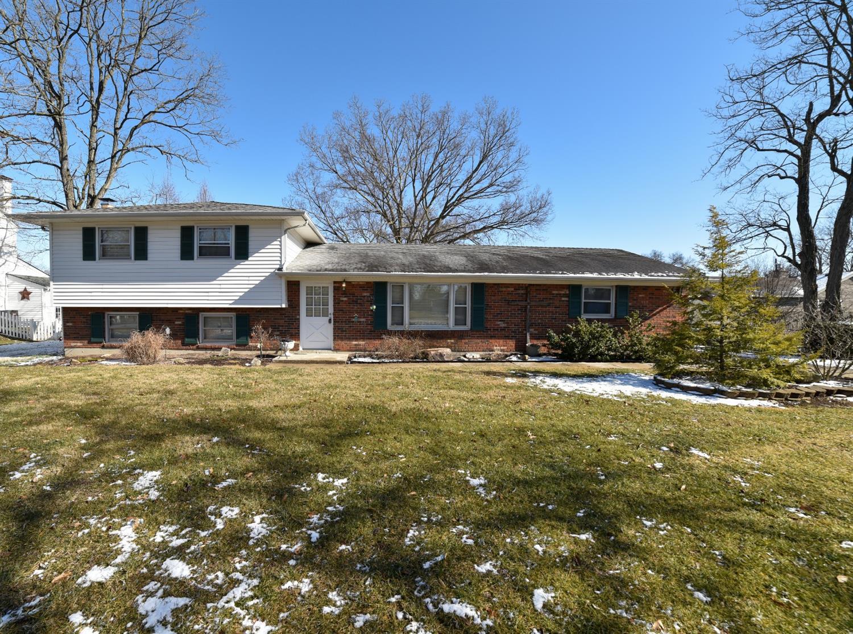 Property for sale at 4716 Pleasant Avenue, Fairfield,  Ohio 45014