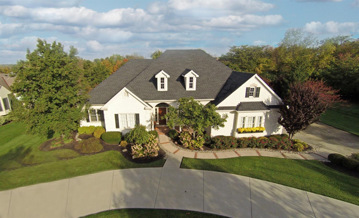 7441 Wetherington Drive, West Chester, OH 45069