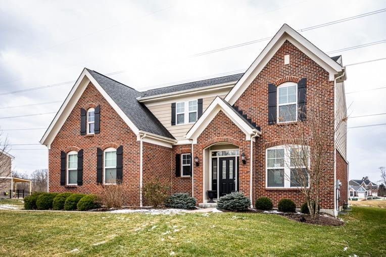 Property for sale at 174 Eastbury Drive, Loveland,  Ohio 45140