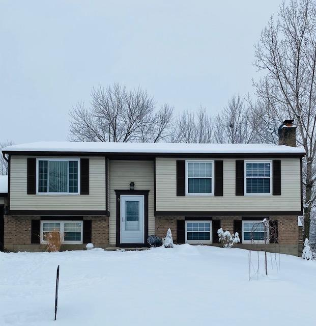 Property for sale at 5609 Venus Lane, Fairfield,  Ohio 45014