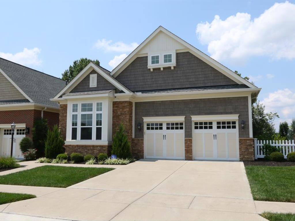 Property for sale at 7243 Weathervane Way, West Chester,  Ohio 45069