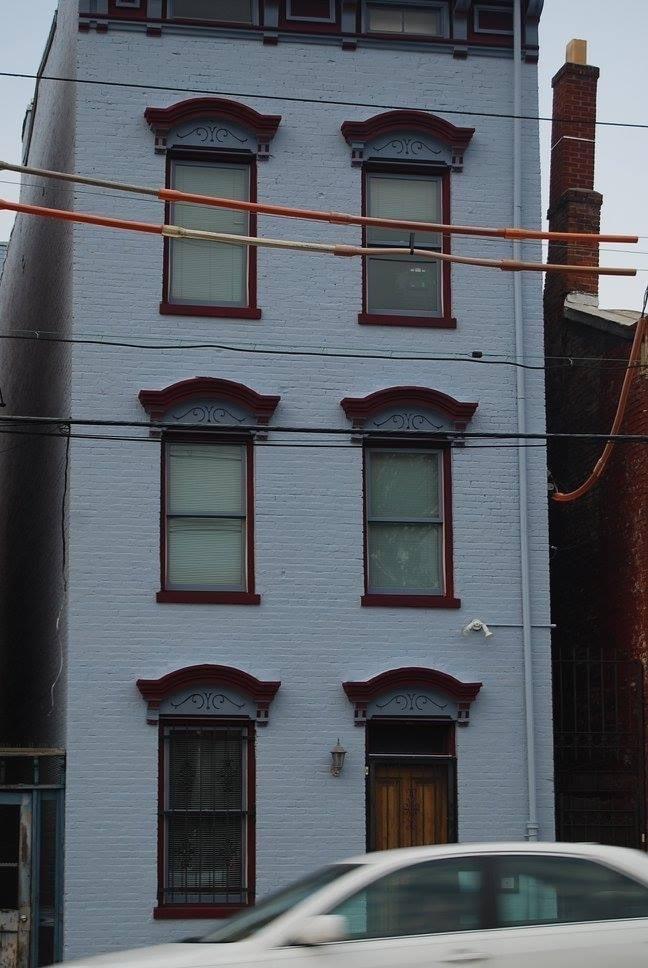 Property for sale at 220 E Liberty Street, Cincinnati,  Ohio 45202