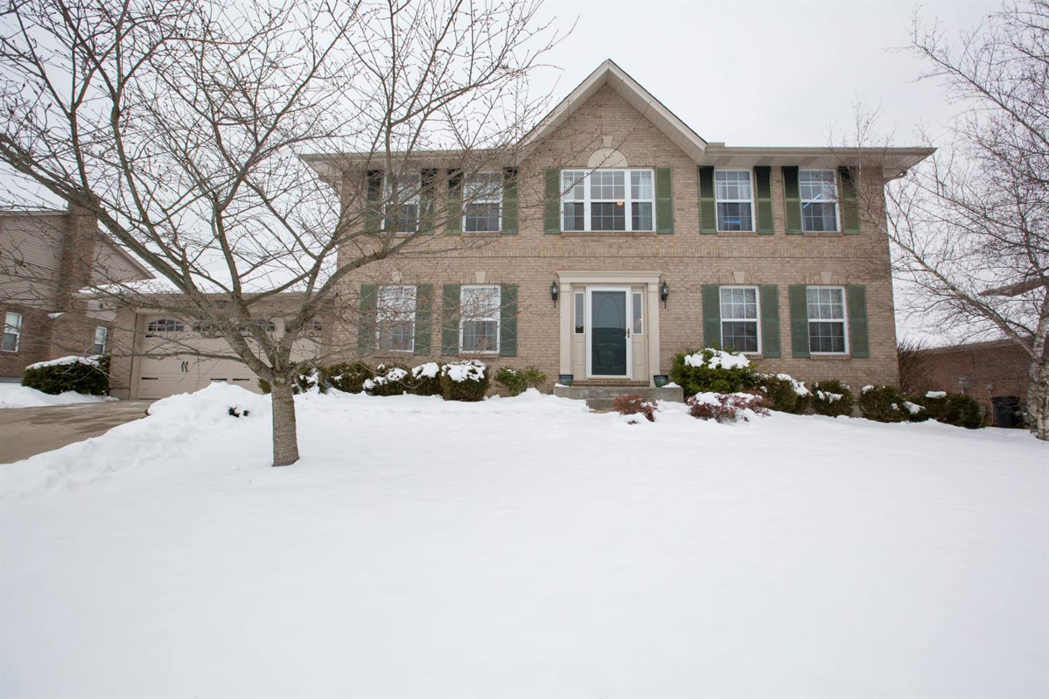 Property for sale at 6579 Michele Lane, Liberty Twp,  Ohio 45044