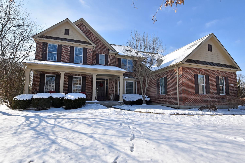 Property for sale at 6656 Shady Oak Lane, Mason,  Ohio 45040
