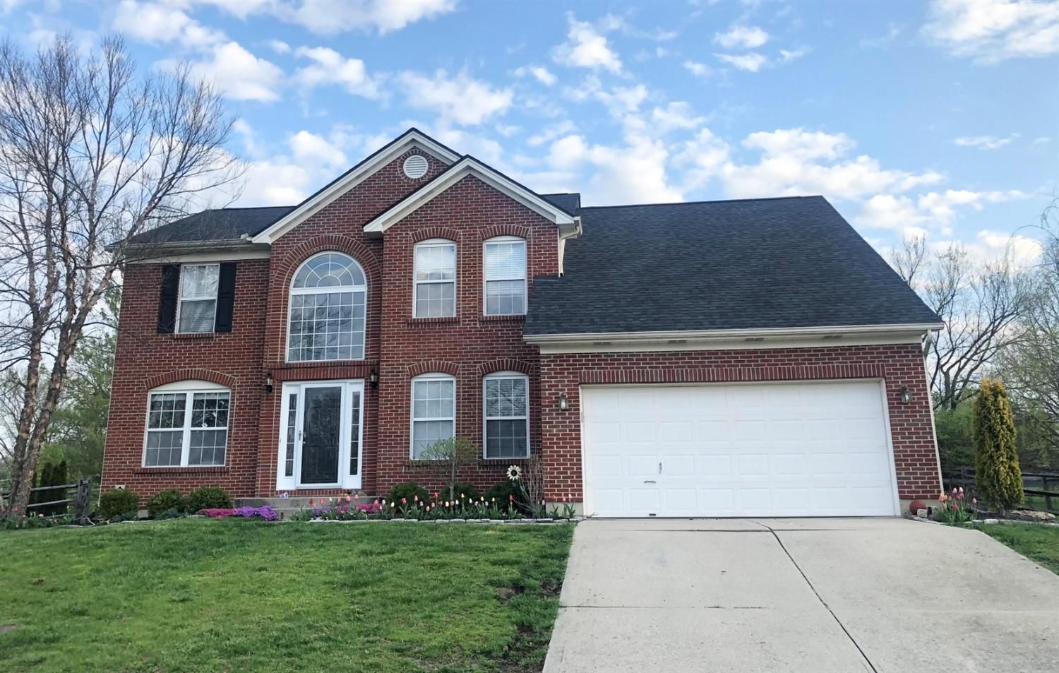 Property for sale at 5886 E Senour Drive, West Chester,  Ohio 45069