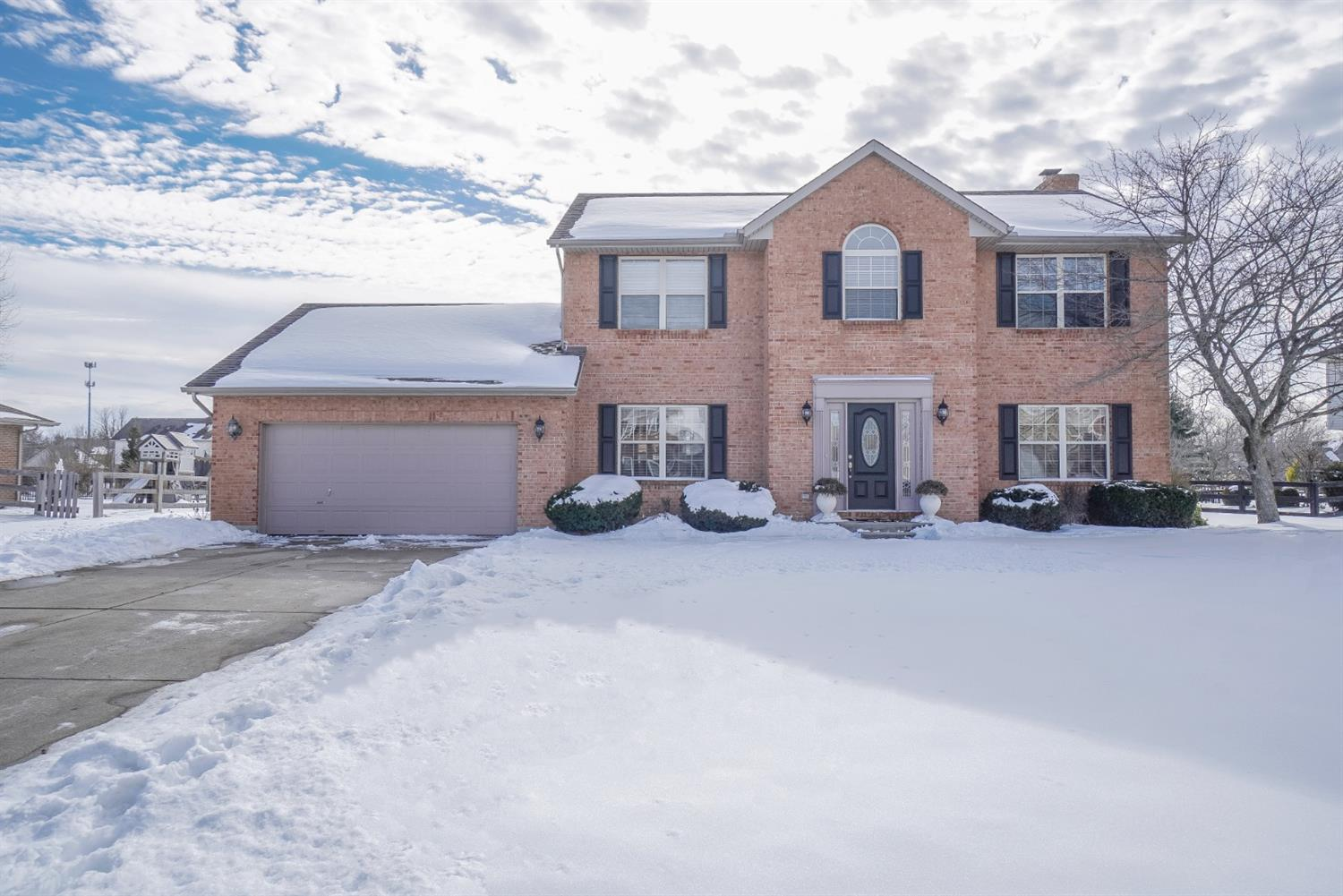 Property for sale at 4745 Imperial Drive, Liberty Twp,  Ohio 45011