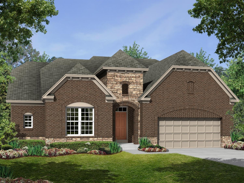 Property for sale at 9178 Vantage Court Unit: 72, West Chester,  Ohio 45069