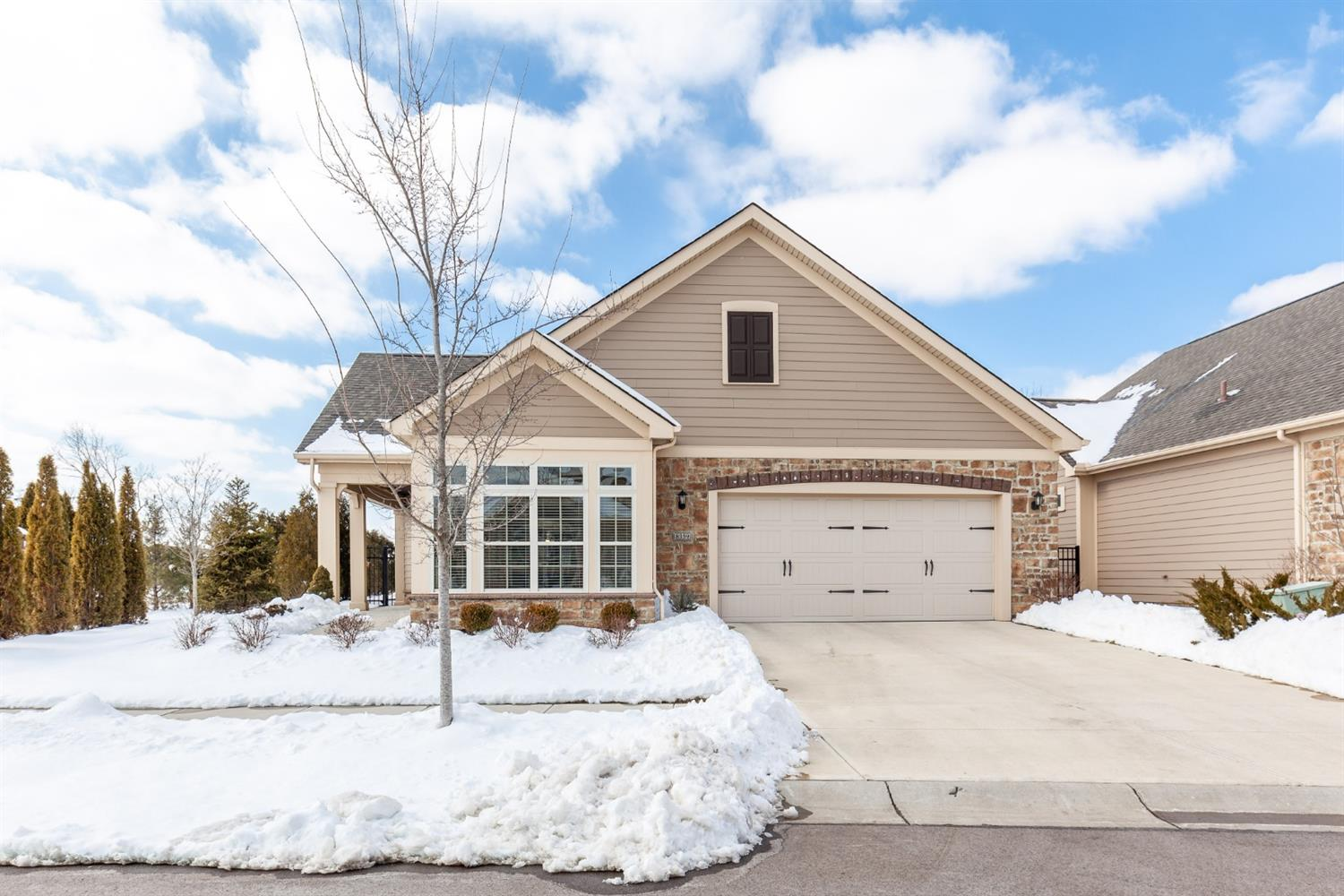 Property for sale at 8359 Park Place, West Chester,  Ohio 45069