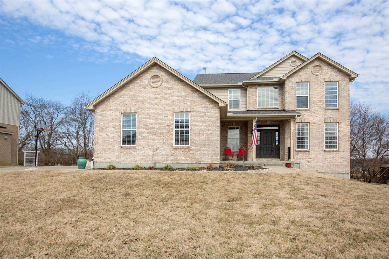 Property for sale at 5596 Selu Drive, Liberty Twp,  Ohio 45011