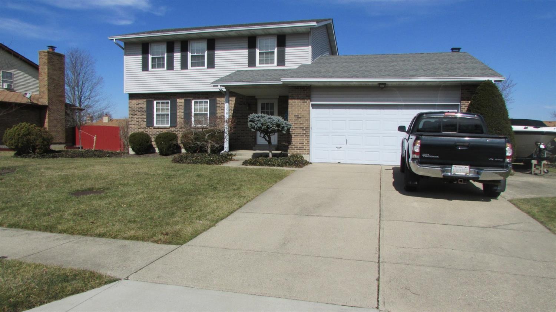 Property for sale at 150 Martha Lane, Fairfield,  Ohio 45014