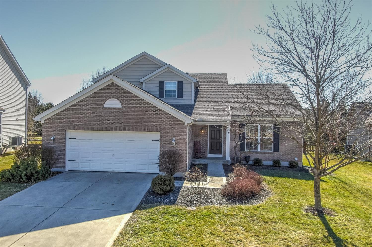 Property for sale at 6459 Hampshire Trail, Liberty Twp,  Ohio 45044
