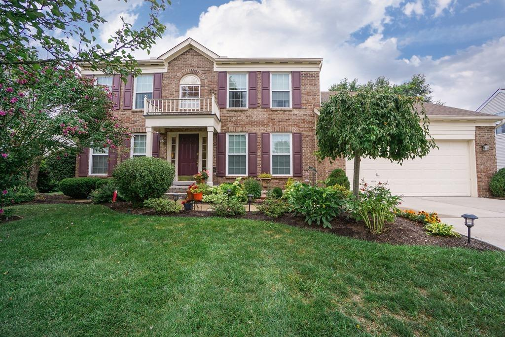 Property for sale at 7400 Lakota Springs Drive, West Chester,  Ohio 45069