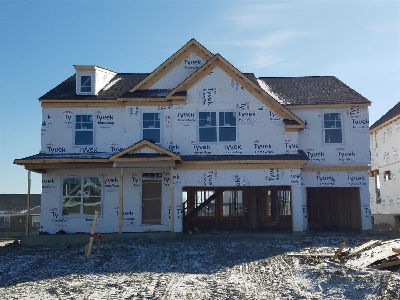 Property for sale at 9168 Vantage Court Unit: 71, West Chester,  Ohio 45069