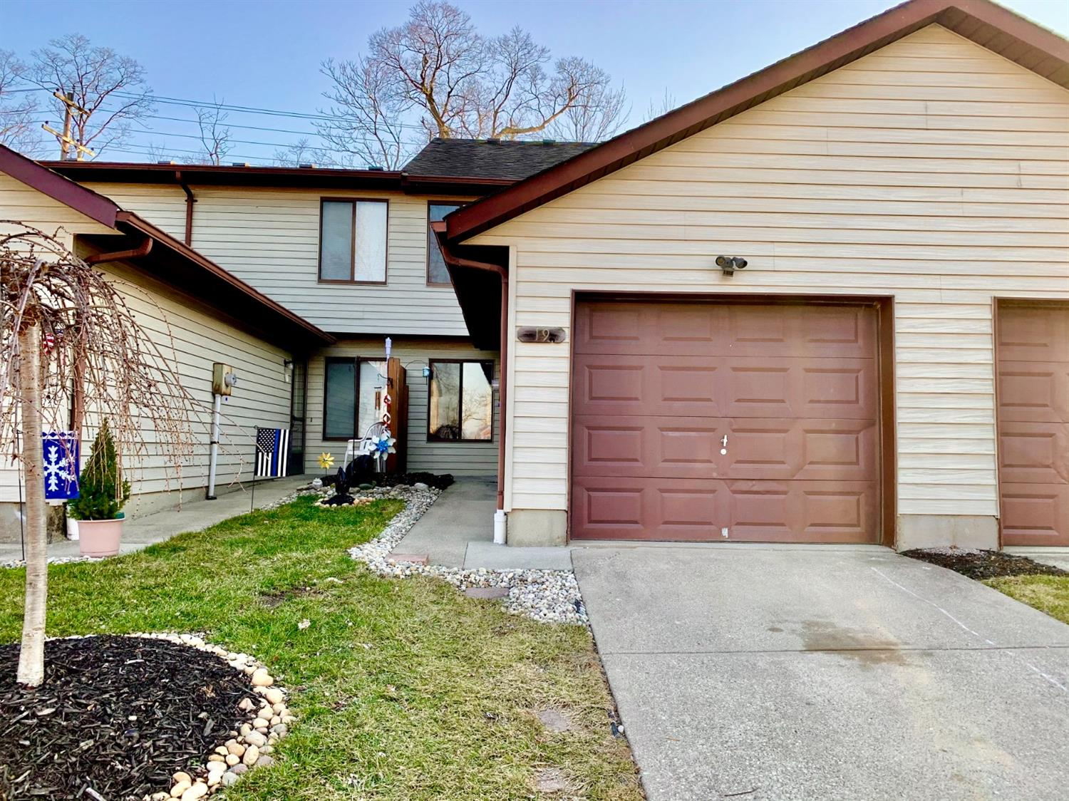 Property for sale at 19 Citadel Drive, Fairfield,  Ohio 45014