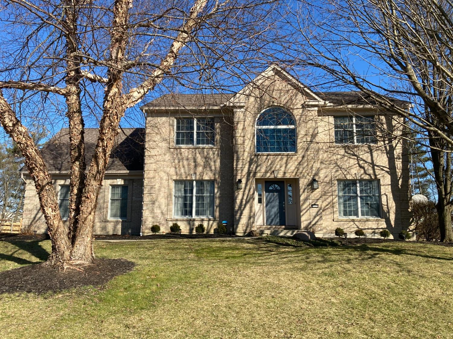 11270 Cornell Woods Drive, Blue Ash, OH 45241