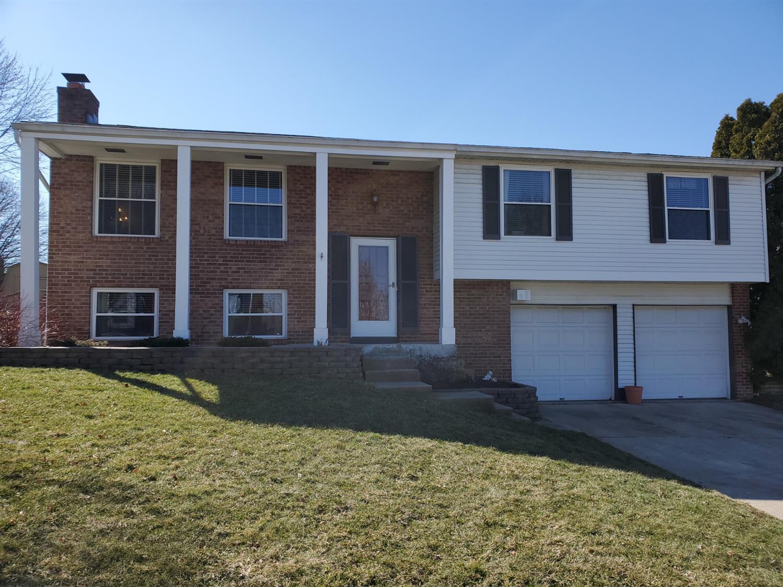 Property for sale at 5665 Venus Lane, Fairfield,  Ohio 45014