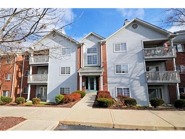Property for sale at 7636 Shawnee Lane Unit: 312, West Chester,  Ohio