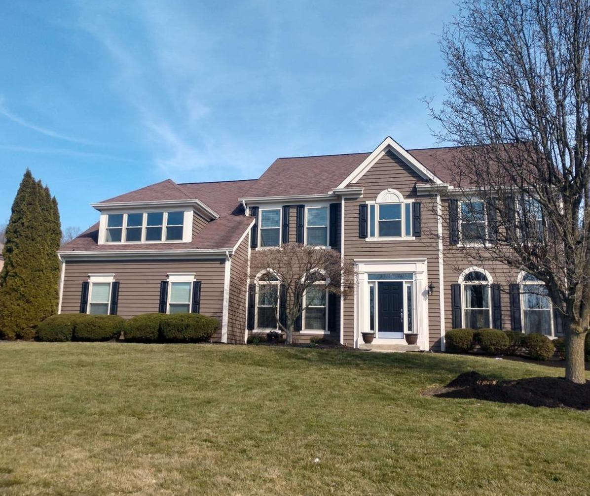 Property for sale at 8542 Rupp Farm Drive, West Chester,  Ohio 45069
