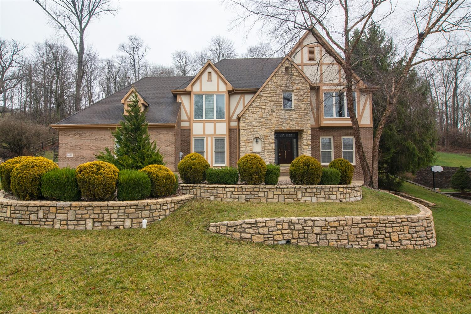 8426 Rupp Farm Drive, West Chester, OH 45069