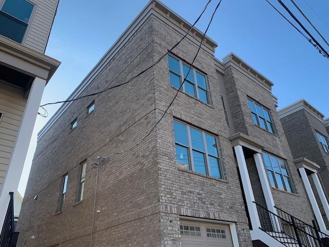 Property for sale at 533 Ringgold Street, Cincinnati,  Ohio 45202