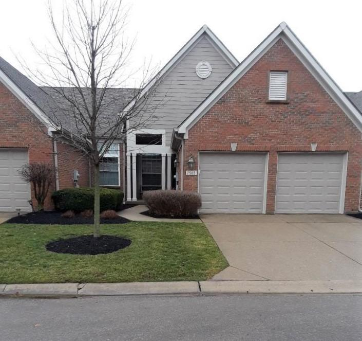 Property for sale at 7583 Blue Fox Run, West Chester,  Ohio 45069