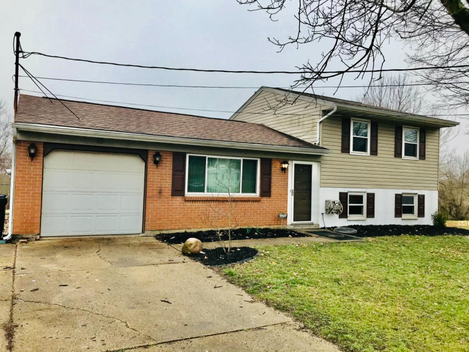 Property for sale at 1707 Vernon Place, Fairfield,  Ohio 45014
