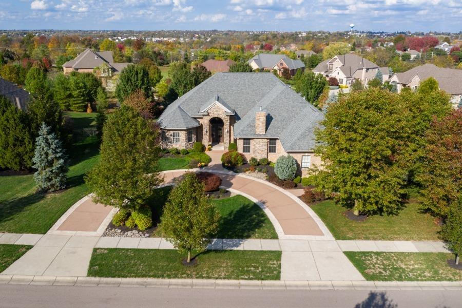 6647 Southampton Lane, West Chester, OH 45069