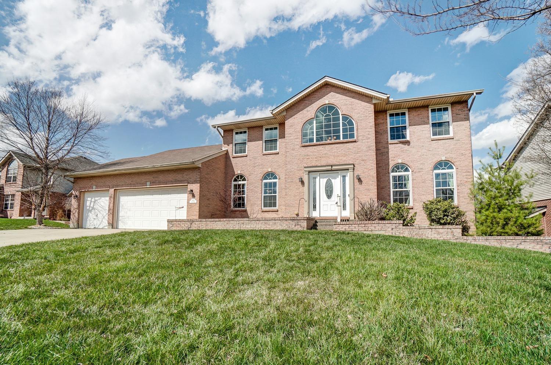 Property for sale at 5646 Selu Drive, Liberty Twp,  Ohio 45011