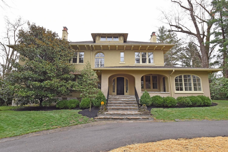 1885 Madison Road, Cincinnati, OH 45206